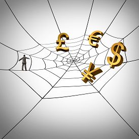 web_business_concept_earning_global_money_internet_businessman_cg9p5183504c_th