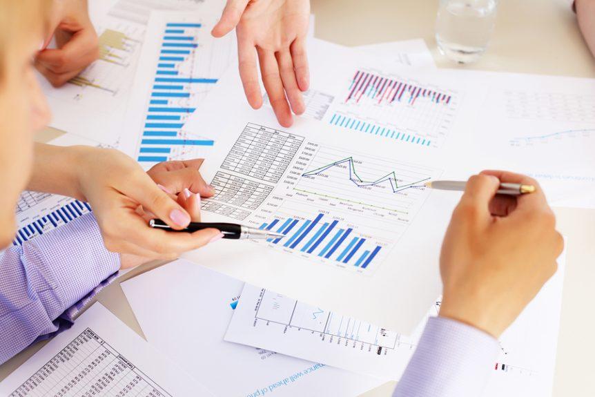 statistics_tracking